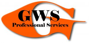 GWS Professional Services